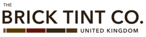 The Brick Tint Company UK